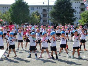20131028undokai-1