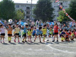 20131028undokai-11