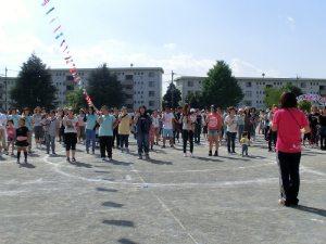 20131028undokai-17