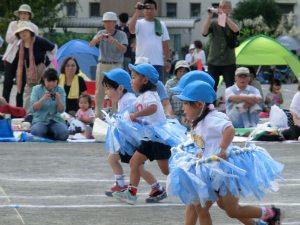 20131028undokai-5