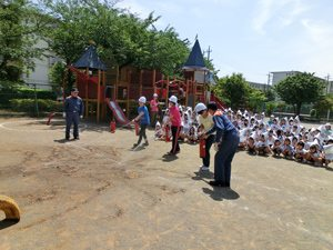 201406disaster_drill17