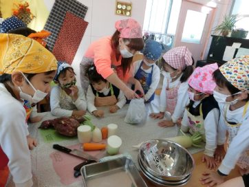 2014-11_cooking_03