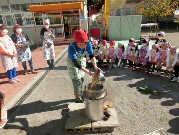 2014-11_cooking_06