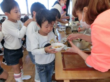 2014-11_cooking_07