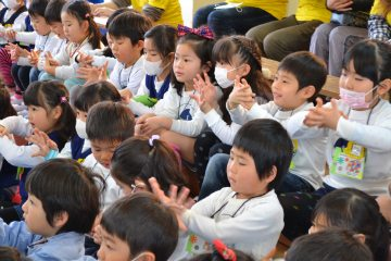 2015-02_kangeki_04