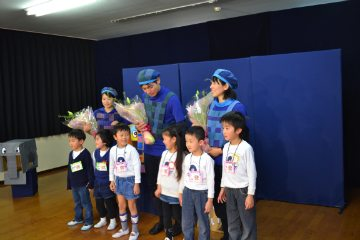 2015-02_kangeki_06
