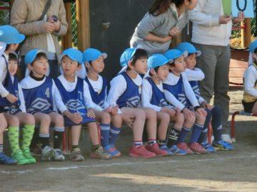 201512_soccer_03
