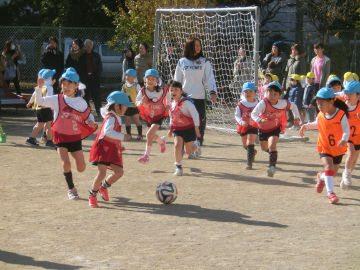 201512_soccer_04